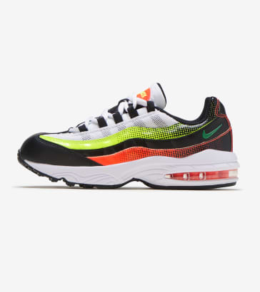 new concept 15d3e 2efcf Nike Air Max Shoes   Jimmy Jazz