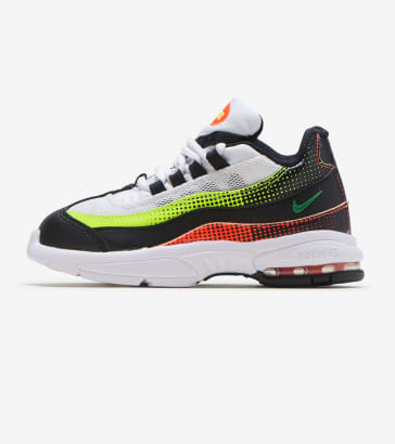 new concept e9b29 8bf11 Nike Air Max Shoes   Jimmy Jazz