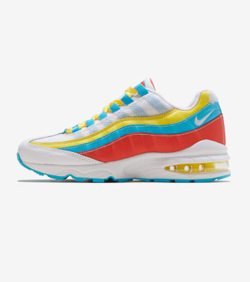 new concept d3587 4108d Nike Air Max Shoes   Jimmy Jazz