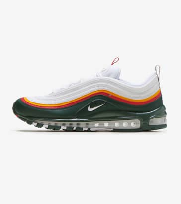 nike air max 97 dames footlocker
