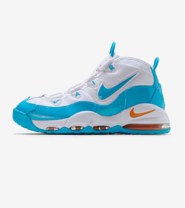 hot sale online 31d16 60fa3 Nike Air Max Uptempo 95
