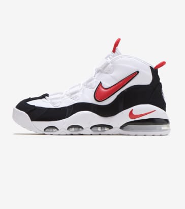 ac354c37f8 Nike Air Max Shoes | Jimmy Jazz