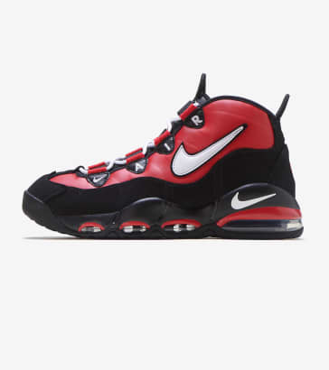huge selection of 08f4b 77981 Nike Air Max - Shoes & Clothing | Jimmy Jazz