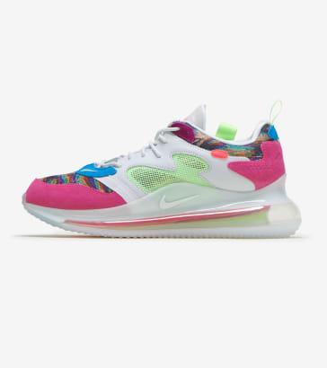 dac3aae86a664 Nike Air Max 720 OBJ