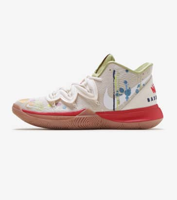 online store 01a6b 5d99a Nike Kyrie * Kyrie Irving * | Jimmy Jazz