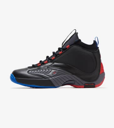 4f11c7d54172 Reebok Shoes for Men