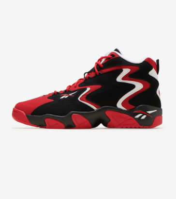 f0f38a138ff3 Reebok Shoes for Men