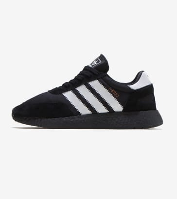 ee7778d5886c0 Men's adidas | Jimmy Jazz Clothing & Shoes