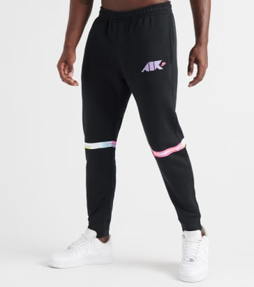 bb9d270929 Men's Sweatpants | Jimmy Jazz