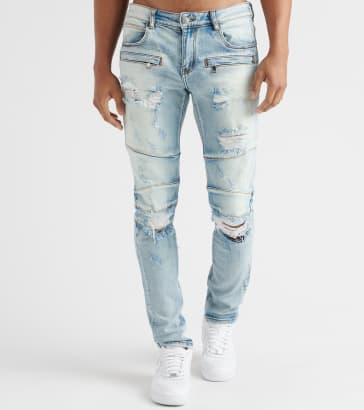 Men S Jeans Jimmy Jazz