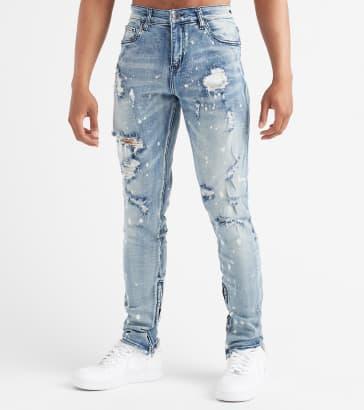 add63b9f7b7 Men s Urban Clothing