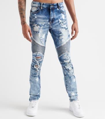 f74dd329d67d Crysp Skywalker Jeans