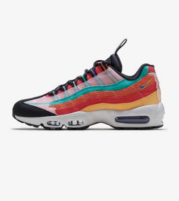 Nike Air Max Shoes & Clothing   Jimmy Jazz