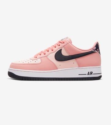 Nike Sneaker Damen Nike Air Max Siren Wmns Sneaker Mint
