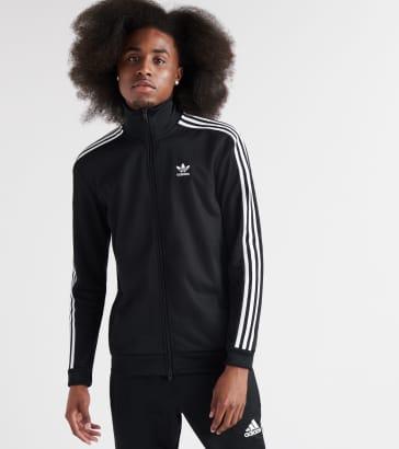 3006e1a46106e adidas Beckenbauer Track Jacket
