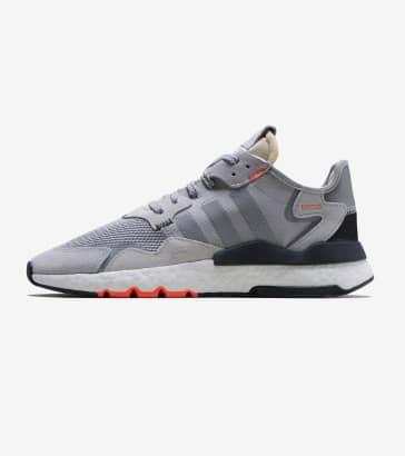 e087eb4db16f adidas Nite Jogger Shoe