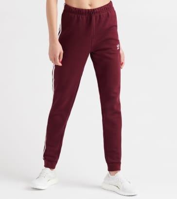 adidas Regular Cuff Pants b5c220c147