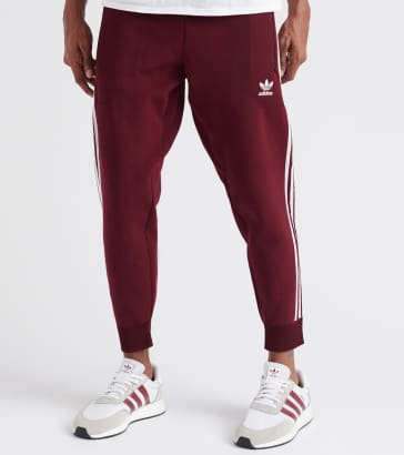114aba920e18a Mens Clothing adidas Sweatpants