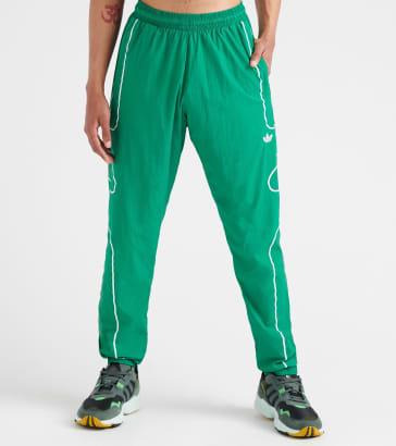 c4bb3c60157f adidas Flamestrike Track Pants