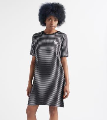 74e0fb3c2a2c adidas Tee Dress
