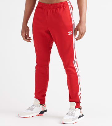 9408aea76de Men's Sweatpants | Jimmy Jazz