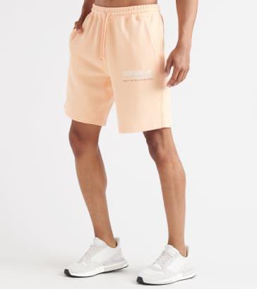 c8bb39e3bdc55 adidas Kaval Short