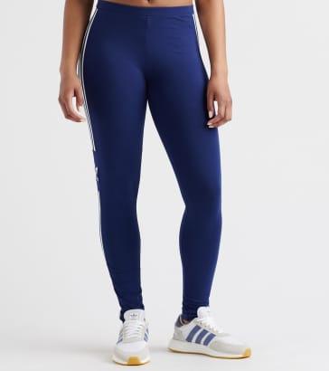 968d33afeeae6 Womens Clothing Leggings   Jimmy Jazz