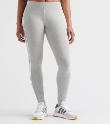 Womens Clothing adidas Athletic Pants | Jimmy Jazz