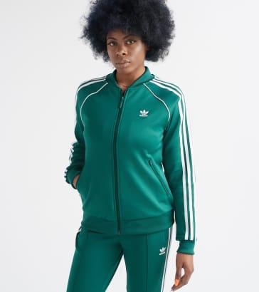 32574f7c35f Women's adidas | Jimmy Jazz Clothing & Shoes