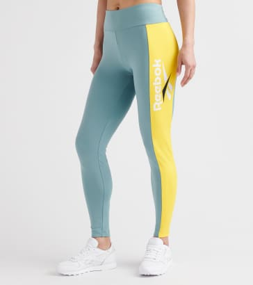37381b70343c Reebok Classics VP Leggings