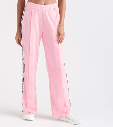 9826dbea5 Womens Clothing adidas   Jimmy Jazz