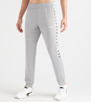 Men's Sweatpants | Jimmy Jazz