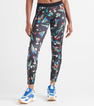 Women's adidas | Jimmy Jazz Clothing & Shoes
