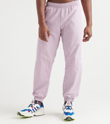 Adidas Sweatpants | Jimmy Jazz