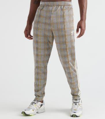 Men's Urban Clothing | Jimmy Jazz