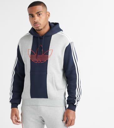 9081e4aa1635 Men's Urban Clothing | Jimmy Jazz