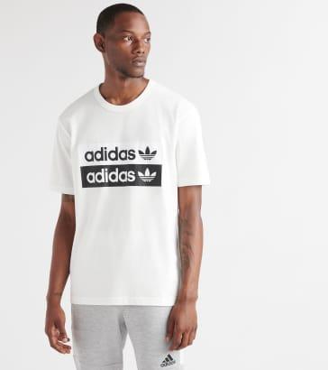 65cc17ca4126f Men's Short Sleeve T-Shirts   Jimmy Jazz