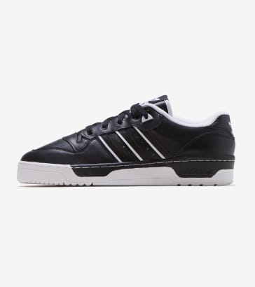 ADIDAS ORIGINALS RIVALRY New Men's Hi Top Off Court Basketball Shoes Sneakers | eBay