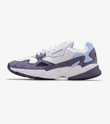 quality design efa77 08dea adidas Falcon Shoes