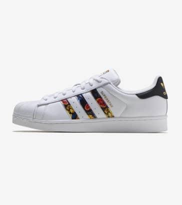 super popular 08524 6694f Women's adidas | Jimmy Jazz Clothing & Shoes