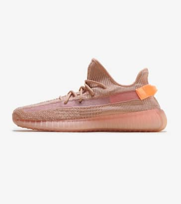 detailed look 45286 fc380 adidas YEEZY BOOST 350 V2