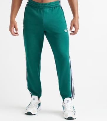 design de qualité 62d01 fdcea Men's adidas | Jimmy Jazz Clothing & Shoes
