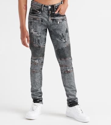 bd8e3ba3 Men's Big & Tall Jeans | Jimmy Jazz Clothing & Apparel