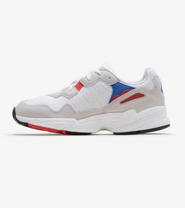 sports shoes 2da6b 30cb3 adidas Yung-96 Shoe