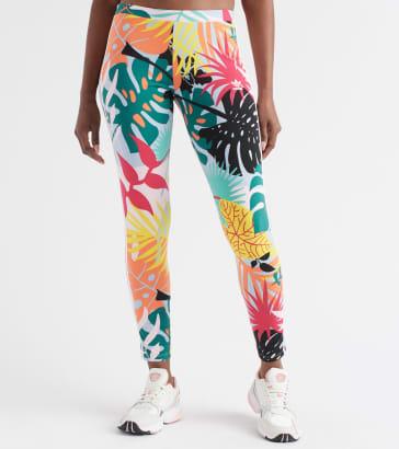 765316da48d58 Womens Clothing adidas Leggings | Jimmy Jazz