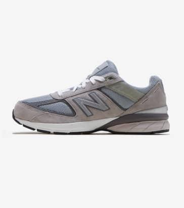 cc2767f512d78 New Balance 990v5