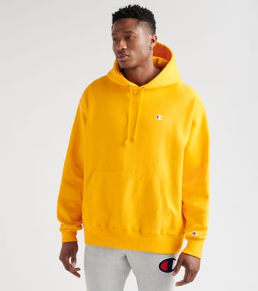 2954b5b703c65d Champion Reverse Weave Pullover Hoodie