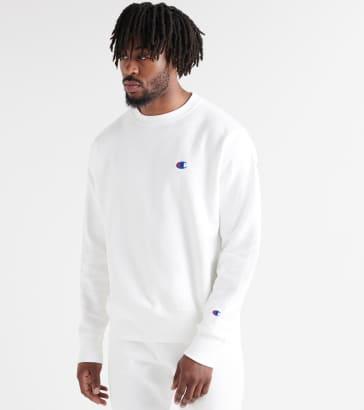 766b1d19 Men's Crew Neck Sweatshirts | Jimmy Jazz Clothing & Apparel