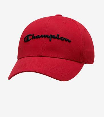 ca5387d829a Champion Classic Twill Hat