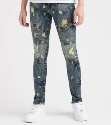 f73e417dc931 Heritage Heritage Jeans
